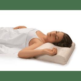 Almofada Comfort Green Viscoelástica