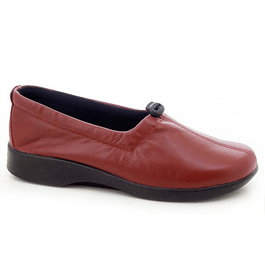 Sapato QUENN Ortopédico