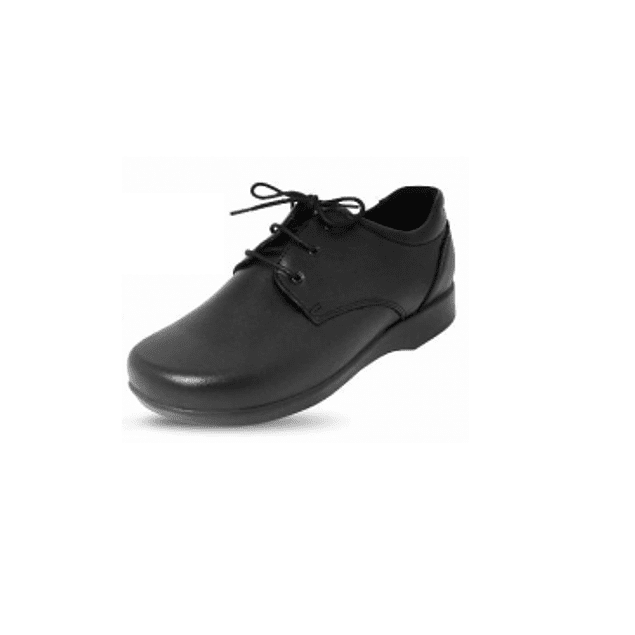 Sapato N39 Ortopédico
