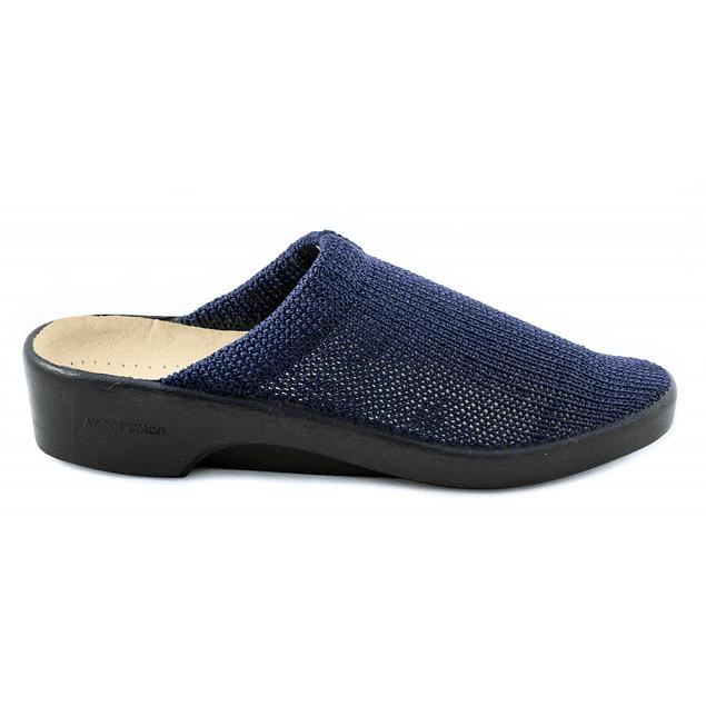 Sapato de malha clássico Light