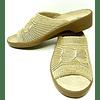Sapato de malha clássico SPALSH