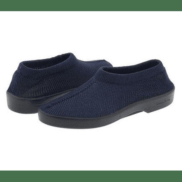 Sapato de malha clássico NEW SEC