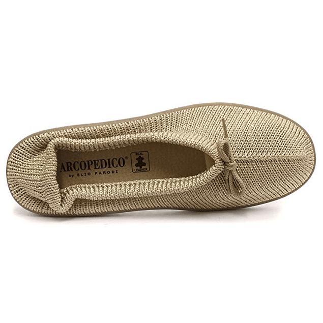 Sapato de malha clássico NEW LADY