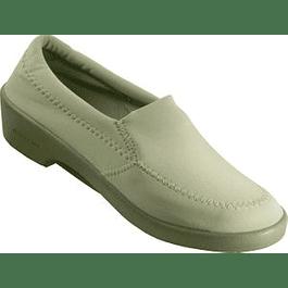 Sapato LYRA Relax Line