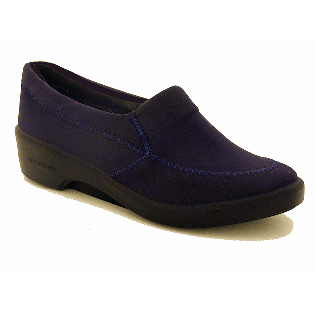 Sapato LYRA Relax Line