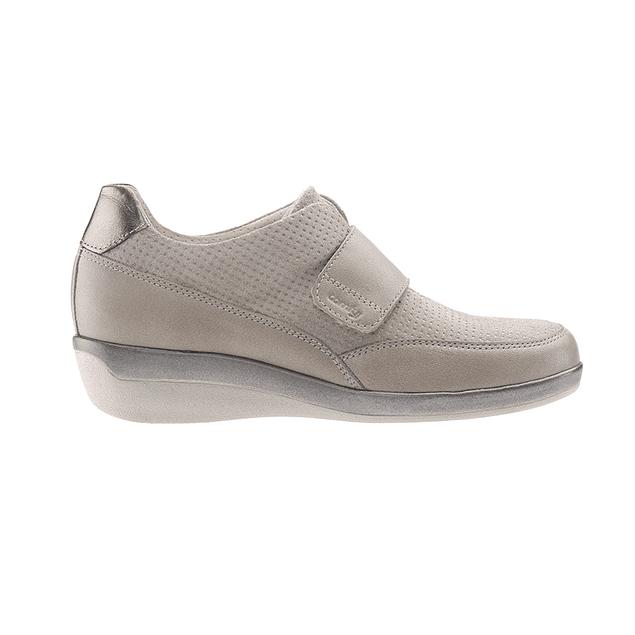 Sapato VARADERO Ajustável com velcro