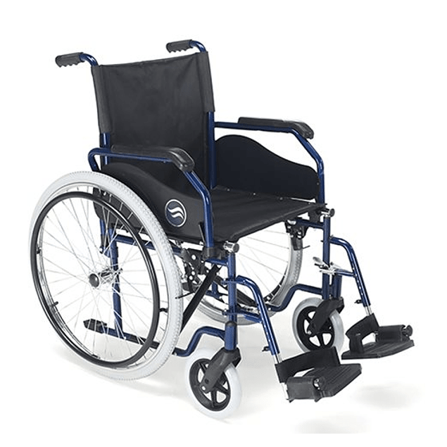 Aluguer Cadeira de Rodas Manual