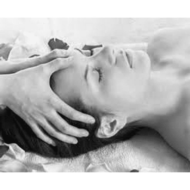 Terapia de Bowen / Bowen Therapy
