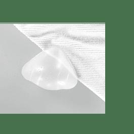 Prótese Mamaria Aquawave