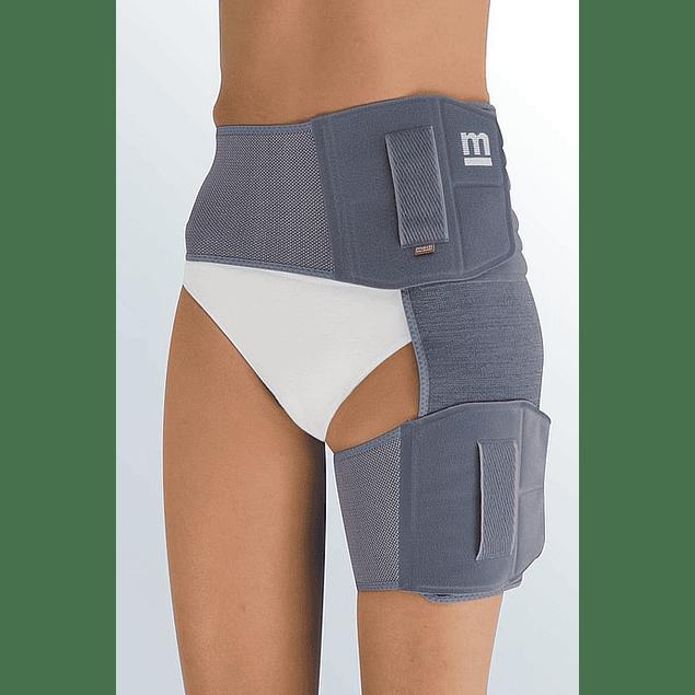 Suporte de Quadril - Medi Orthocox