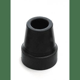 Ponteira Ø 14 mm