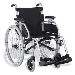 Cadeira de Rodas Apolo