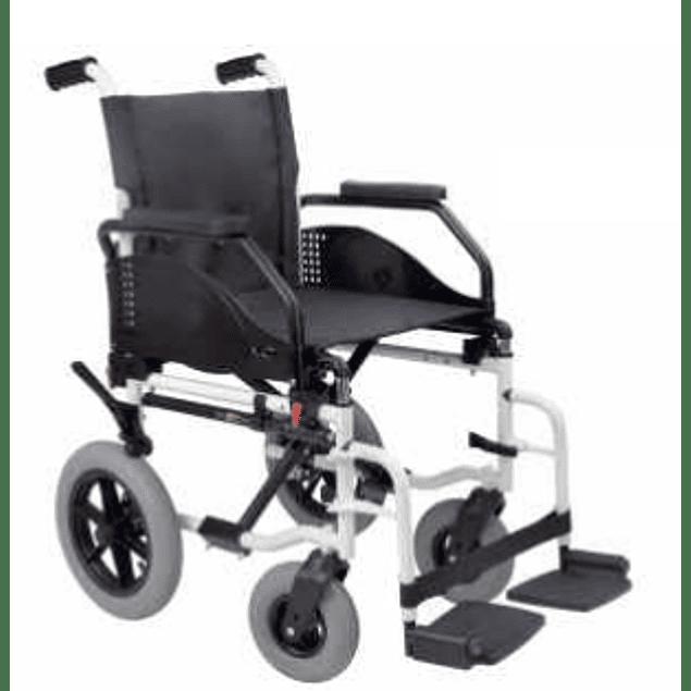 Cadeira de Rodas IBERA