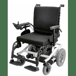Cadeira de Rodas Eléctrica VICKING ADVANCE
