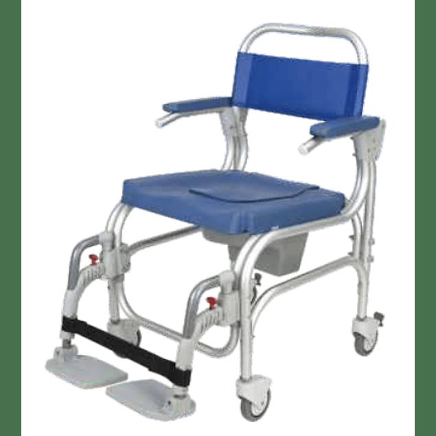 Cadeira ATLANTIC