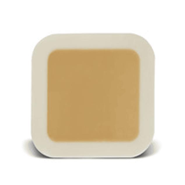 VariHesive® Gel Control com Rebordo