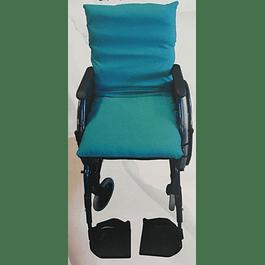 Assento para Cadeira de Rodas