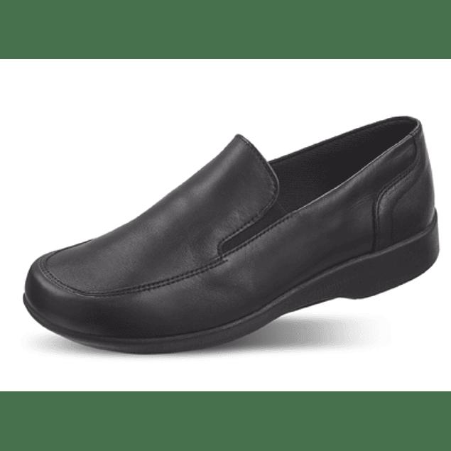 Sapato FRISIA Ortopédico