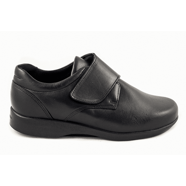 Sapato N38 Ortopédico