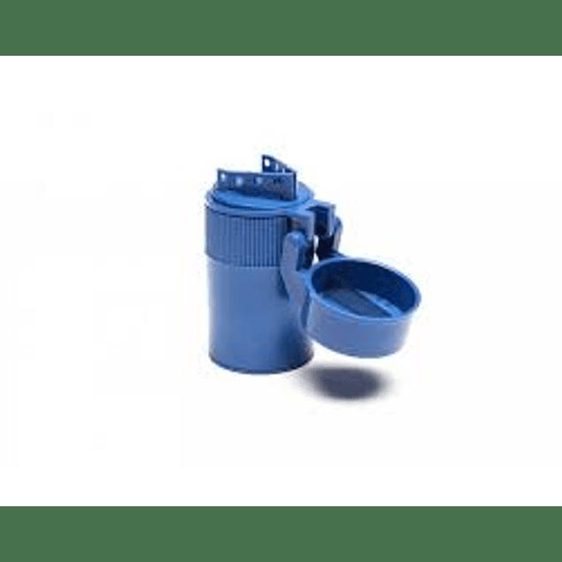 Triturador/ partidor de Comprimidos