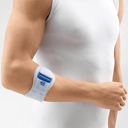 Ortotese EpiPoint para Epicondilite