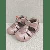 Sandálias Biomecanics para Menina 202113