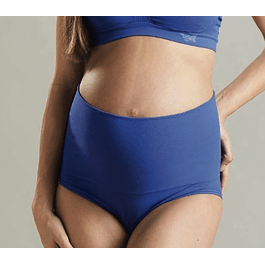Cueca Batterfly - Linha Pós gravidez
