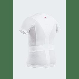 T-shirt de Correcção Postural para crianças - medi posture plus young