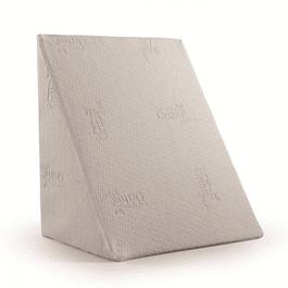 Almofada Triangular 40cm