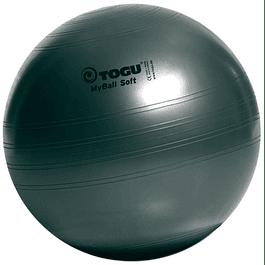Bola de Exercício TOGU - 75cm de diâmetro