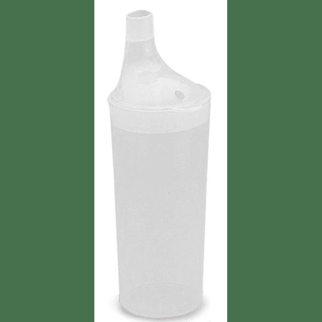 Copo Antiderrame - 250ml
