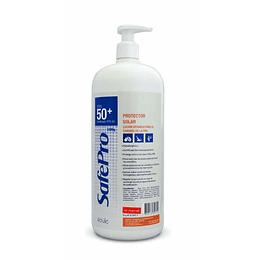 2121079 – Safepro Protector Solar 1000grs – FPS 50