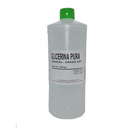 GLICERINA 1,2