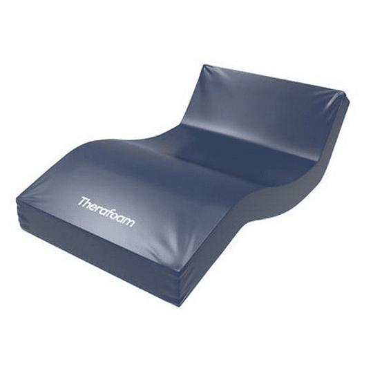 Colchón Viscoelástico Therafoam TM400