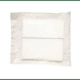 APOSITO GASA NT BOLSA X 10 COD AAAN1010