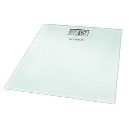 PS-72E – Balanza Digital Ecomed / Medisana