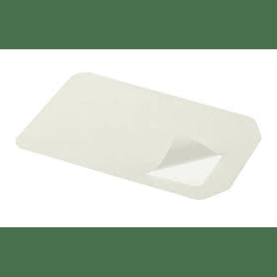 MIX1088 – Apósito Primus No Gauze (No Tejido) 15×20 cm
