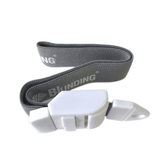 E910000 – Ligadura para Toma de Muestra Sangre – Blunding