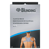 HM135 – Órtesis Clavicular Blunding – Tallas