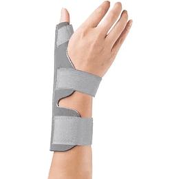 HM0115 – Fijador Dedo Pulgar Universal Blunding