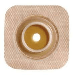 413185 – Convatec Barrera de Colostomía Sur-Fit Natura 32mm
