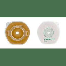 PROXIMA 2 PLACA  40 MM  (COD 36240 o 73040 A)