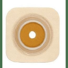 PLACA NATURA 28-45 COD 413182