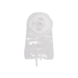 64927 – Bolsa Urostomia Active Transparente 19-45mm