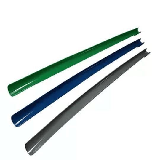 CALZADOR GRANDE PLASTICO COLOR