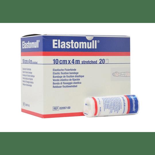 ELASTOMULL 10 CM X 4 M (COD 02097)
