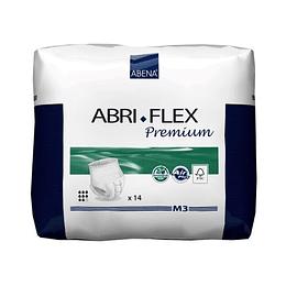 ABRIFLEX M3