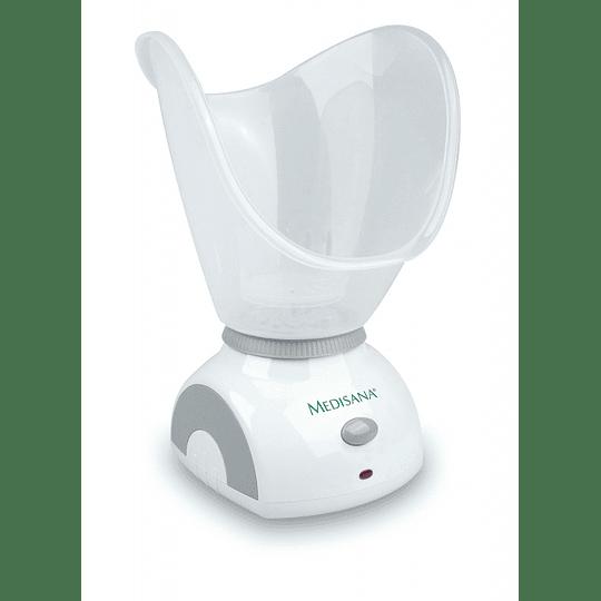 Sauna Facial Medisana