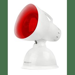 Lámpara Infrarroja