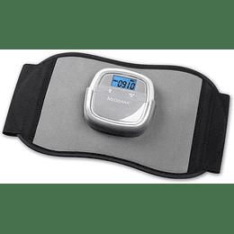 Cinturón Electroestimulación Abdominal
